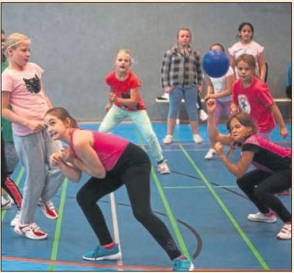 Sportfest_17.9.18_1