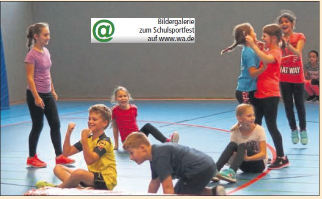 Sportfest_17.9.18_2