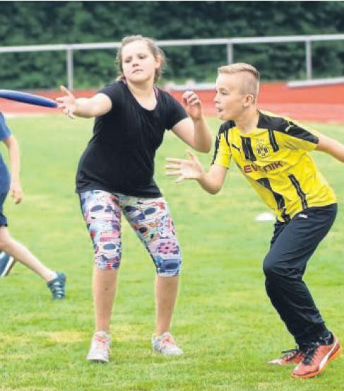 Sportfest_12.6.19_2