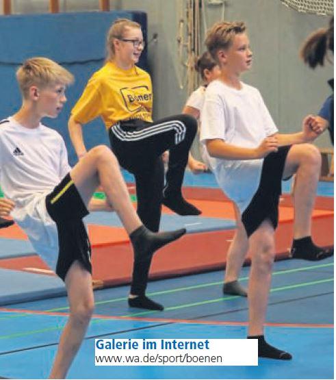 Sportfest_12.6.19_3