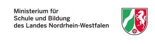 Informationen des MSB NRW zum Schulbetrieb in Corona-Zeiten nach den Herbstferien