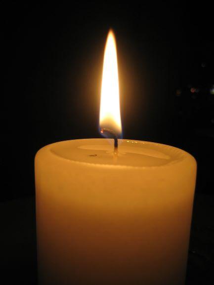Für Toleranz, Respekt und Freiheit – Ein Gedenken an die Opfer der Novemberpogrome