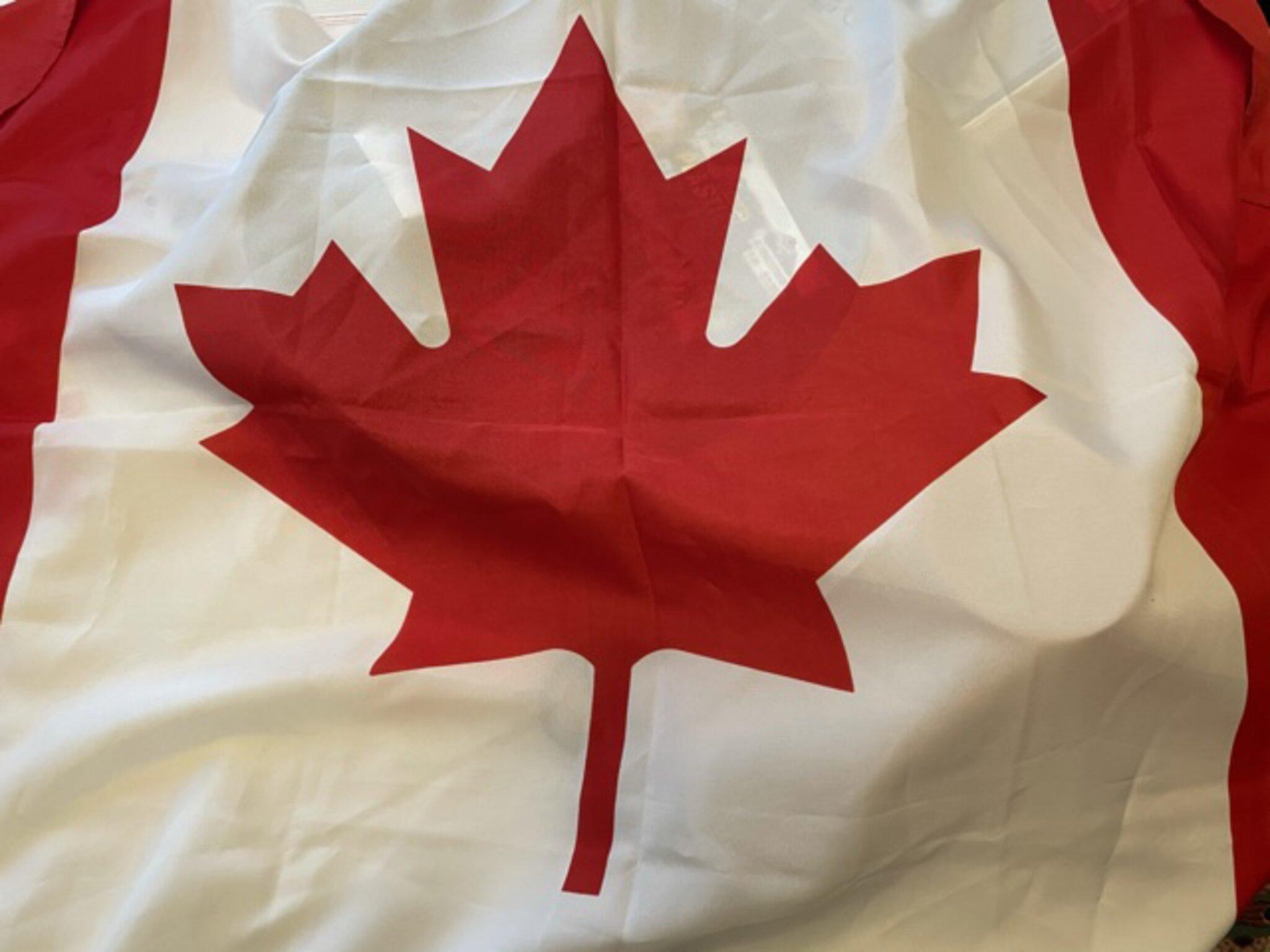 Englischunterricht am Marie-Curie-Gymnasium Bönen: Kanada im Fokus
